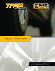 Catalog-19-443-TPMS-8.0_Page_01-234x300